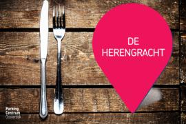 De Herengracht Amsterdam