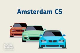 Amsterdam-Central-Station-Amsterdam