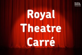 Royal-Theatre-Carre-Amsterdam